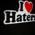 hater1