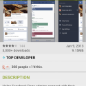 FB-PAges-Manager-GooglePlay-600x1066