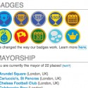 foursquare_badges_360